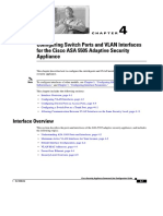 switch configuration.pdf