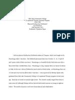 ota 1170 fw synthesis paper