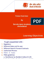 Overview Forex One Session -Vrd-feb15