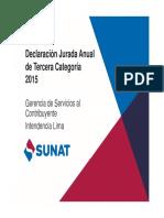 djanualrenta2015tercera.pdf
