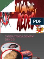 denggi-121013071548-phpapp01