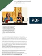 02-04-16 En tan solo seis meses de gobierno de Claudia Pavlovich, Sonora es otro. -El Reportero