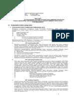 'dokumen.tips_permendagri-55-tahun-2008-lamp3-a'dokumen.tips_permendagri-55-tahun-2008-lamp3-a'dokumen.tips_permendagri-55-tahun-2008-lamp3-a'dokumen.tips_permendagri-55-tahun-2008-lamp3-a'dokumen.tips_permendagri-55-tahun-2008-lamp3-a'dokumen.tips_permendagri-55-tahun-2008-lamp3-a