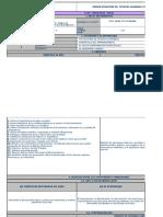 Productos y Servicios Financieros y de Seguros