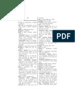 Tagalog English Dictionary Pdf