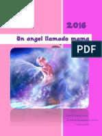 Mamá 2.pdf