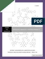 sintesis de quinto manual.pdf