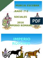 trabajo imperio romano.pptx