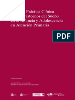 Guia de practica clinica sobre trastornos del sueño en la infancia y adolescencia.pdf