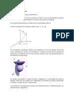 Diagramas de Radiación