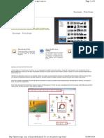 Manual de Uso de Photoscape