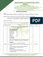 COTIZACION 001.pdf
