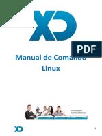 XDManIntroLinux