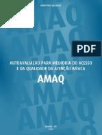 201625_8120_AMAQ_Manual+de+Perguntas+para+Autoavaliação+das+eSF_2012.pdf