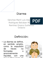 Diarrea.expo