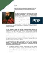 La conquista de Nueva Granada.docx
