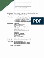 2000 EXPRESSIONS.pdf