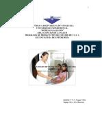 222 Cuidado Humano de La Embarazada Anggi Mata 444444444.Doc55