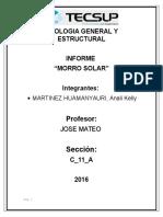GEOLOGIA GENERAL Y ESTRUCTURAL.odt