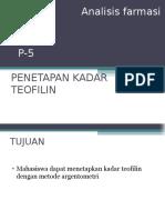 p5 teofilin.ppt