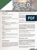 B-Sieged_Official_FAQ.pdf