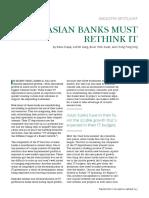 Asian Banks Must Rethink IT Apr 2014 Tcm80-152209