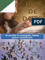 01. HIJO DE DAVID.pptx