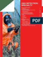 CDN CCI Specialty Gas Detection