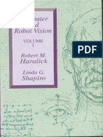Computer and Robot Vision Volume 1.pdf