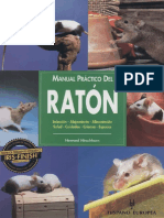 Hirschhorn Howard - Manual Practico Del Raton