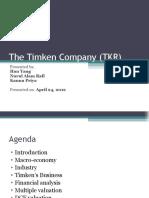 TKR2012-4