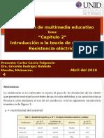 OBJETO_DE_TEXTO_E_IMANGEN_VISUAL_FIJA.pptx
