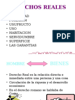 reales-1-a-3.ppt