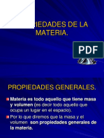 1.- propiedadesmateria_1.pdf