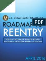 roadmap_to_reentry(1).pdf