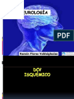 Dcv Isquemico