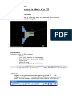 Manual Final MCX I 2012