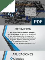 TEORIA DE GRAFOS - EXPOSICION.pptx