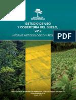 uso-cobertura-suelo-2012.pdf