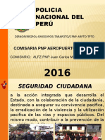 DIAPOSITIVAS DE SEG. CIUDADA. - CPNP AERPTO - TPTO..ppt