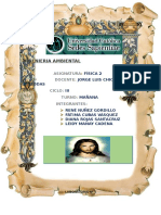 LABORATORIO-Nº-1-imprimir (2)