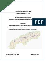MICUENCAHIDROLOGICA2.docx