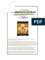 Bicarbonato Para Cancer Sircus 2