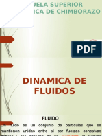 DIAPOSITIVAS-FLUIDOS (1)