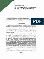 Dialnet-LaBuenaFeEnLasRelacionesDeLaAdministracionConLosAd-1059146
