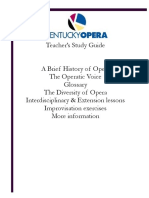 KY Opera Teacherguide PDF