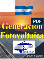 Sistemas Fotovoltaicos Dpto Colón Honduras Gudemos (1)