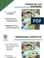 03-30 T. Sistemas  U.I.1.conciencia.ppt
