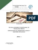 Silabo-Nutrición  D TM LAB- Francisco  2016-I.docx