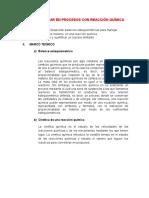 Informe de Practica 2 Cinetica (1)
